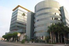 Los Angeles Film School, США