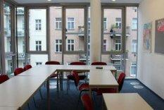 DID, Deutsch Institut, Германия
