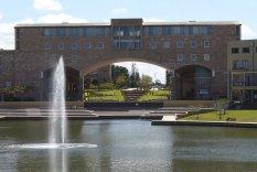 Bond University, Австралия