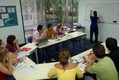 Langports English Language College, Австралия