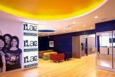 ILAC (International Language Academy of Canada), Канада