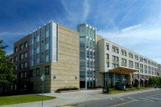 Camosun College, Канада