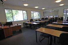 Imagine Education, Австралия