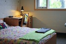 Algonquin college, Канада