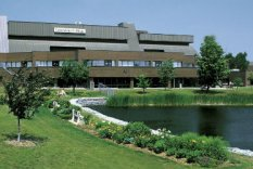Conestoga College, Канада