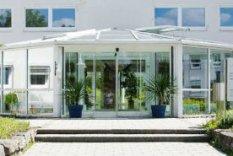 Humboldt-Institut, Германия