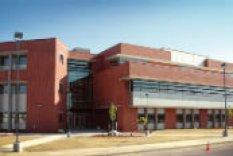 Community College of Spokane, США