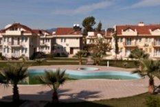 International Mediterranean Academy, Турция