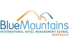 Blue Mountains Hotel Management School