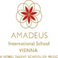 Amadeus International School Viena