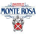 Monte Rosa Institut