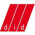 DID, Deutsch Institut
