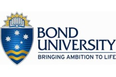 Bond University English Language Institute (BUELI)