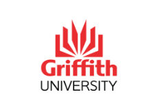 Griffith University, Brisbane