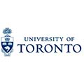 University of Toronto International English Program