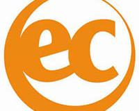 European Centre (EC), Malta