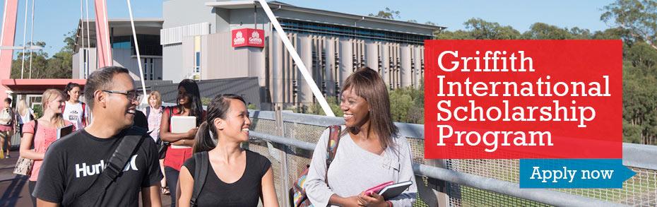Griffith-University-scholarships-new