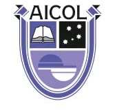 AUSTRALIAN INTERNATIONAL COLLEGE OF LANGUAGE