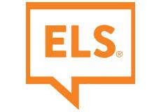 ELS Universal English College, Sydney