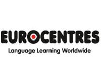 Eurocentres, France