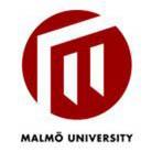 Malmo University