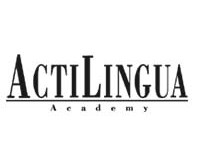 Actilingua