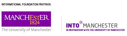 INTO-Manchester-logo