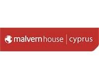 Malvern House Cyprus