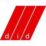 DID-Deutsch-Institut, Vienna