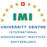 IMI University Cetre – International Management Institute