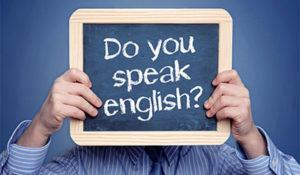 Языковые курсы в Великобритании