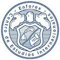 Enforex, Аргентина