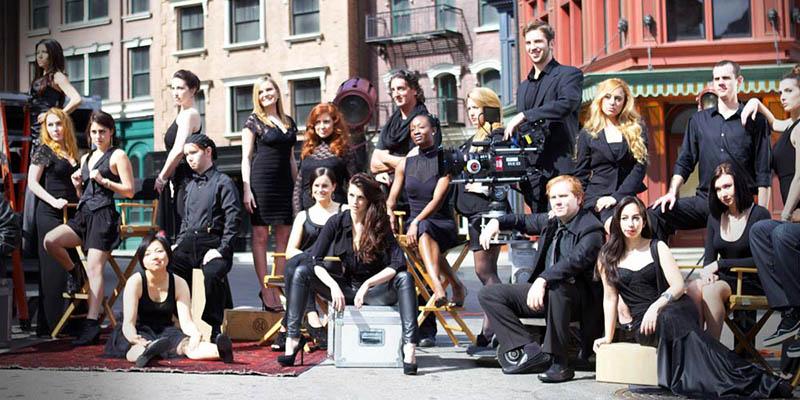 New-York-Film-Academy