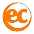European Centers (EC), USA
