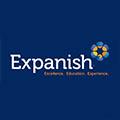 Expanish