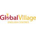 Global Village Canada