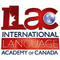 ILAC (International Language Academy of Canada)