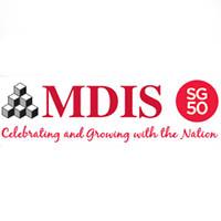 mdis-0916