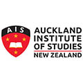 Auckland Institute of Studies, St Helens Campus