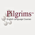Pilgrims English Language Courses