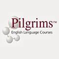 Pilgrims English Language Courses