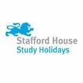 Stafford House для детей