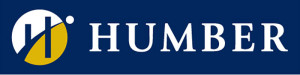 humber-students-international