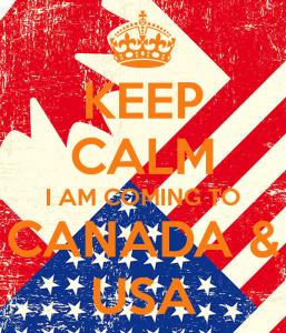 keep-calm-i-am-coming-to-canada-usa