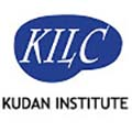 Kudan Institute of Japanese Language and Culture
