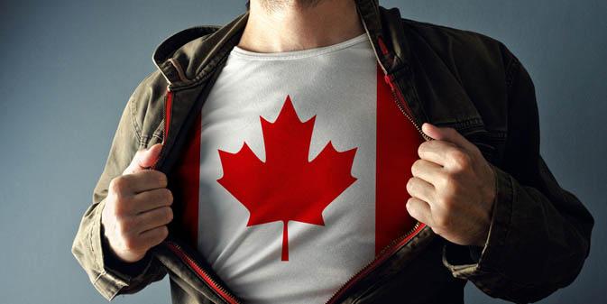 Canada-visa-04122015
