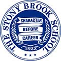 The Stony Brook School
