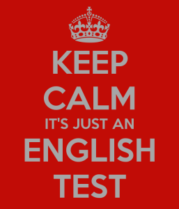 keep-calm-it-s-just-an-english-test