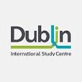 Dublin International Study Centre