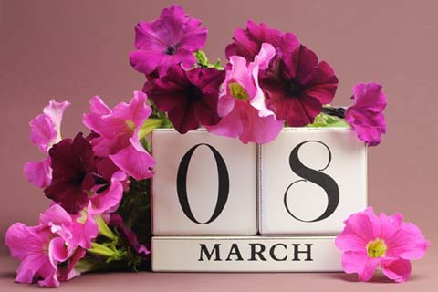 8march